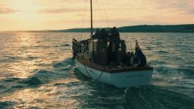 Dunkirk_619