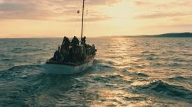 Dunkirk_620