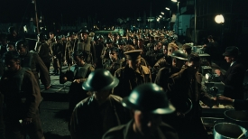 Dunkirk_629