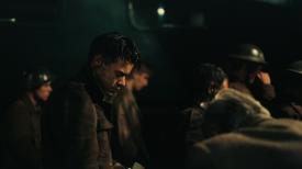 Dunkirk_631