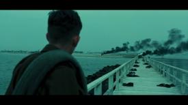 Dunkirk_637