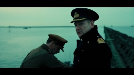 Dunkirk_639