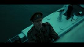 Dunkirk_640