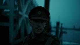Dunkirk_641