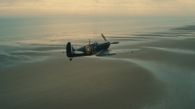 Dunkirk_650