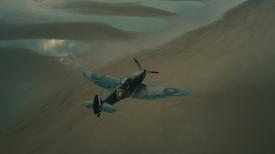 Dunkirk_651
