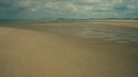 Dunkirk_653