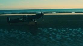 Dunkirk_659
