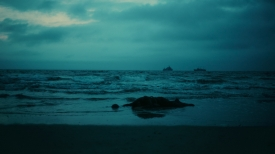 Dunkirk_664