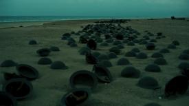Dunkirk_665