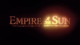 empireofthesun001