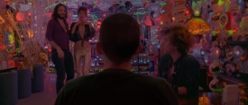 enterthevoid206