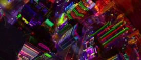 enterthevoid344