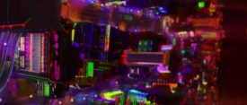 enterthevoid345
