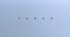 fargo003
