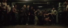 fightclub132
