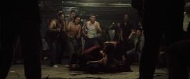 fightclub137
