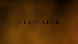 gladiator001