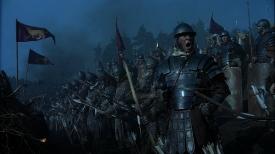 gladiator017