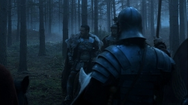 gladiator019