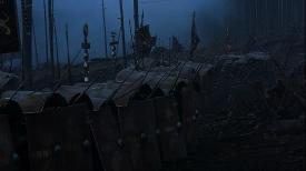 gladiator028