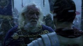 gladiator042