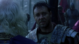 gladiator043