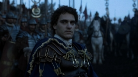 gladiator049