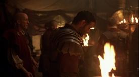 gladiator051