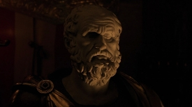 gladiator088