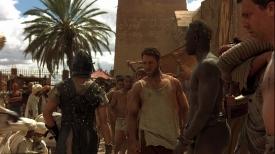gladiator128