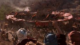 gladiator137