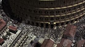 gladiator165
