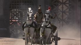 gladiator226