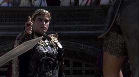 gladiator236