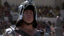 gladiator259