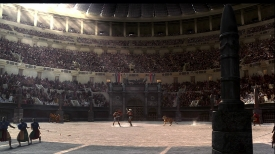 gladiator261