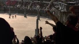 gladiator264