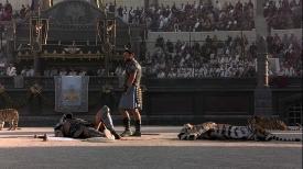 gladiator266