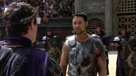 gladiator268