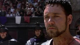 gladiator269