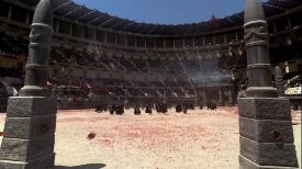 gladiator324