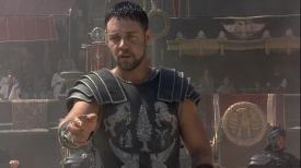 gladiator328