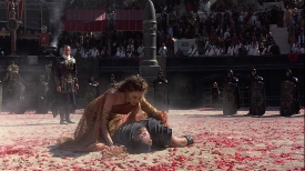 gladiator333