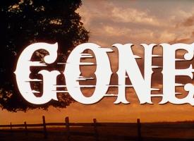 gonewiththewind007