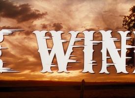 gonewiththewind010