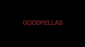 goodfellas007
