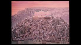GrandBudapest017