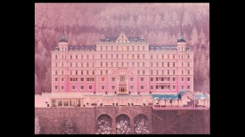 GrandBudapest018