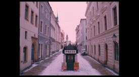 GrandBudapest131